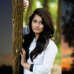 samila jui Profile Picture