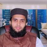 MD Mohibbulla Profile Picture