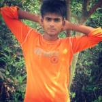 Neion Sikder Profile Picture
