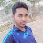 Nurnuby Hossain Profile Picture