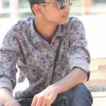 jm sifat Profile Picture
