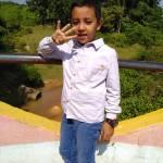 Mizanur Rahman Mahim Profile Picture