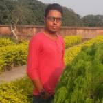Sajadul Karim Shakib Profile Picture