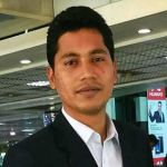 Safiqulislam Profile Picture