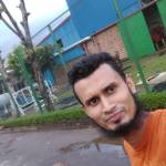 Shekh Md munna Profile Picture