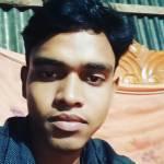 Hasibul Hasan Profile Picture