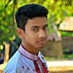 Arifulislam Arif Profile Picture