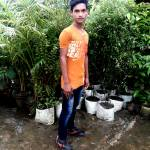 Mohammad Shohel rana Profile Picture