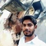 Md Farid Hossain Profile Picture