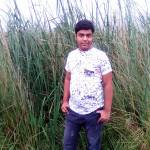 Md Saeid Profile Picture