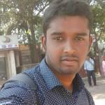 mukul islam Profile Picture