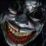 Rasel mia Profile Picture