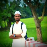 md suliman Profile Picture