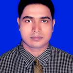 refat ahamed profile picture