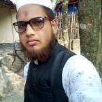 Mahfijur rahman Mahfuj Profile Picture