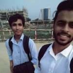 Shahriar Mahmud Abir Profile Picture