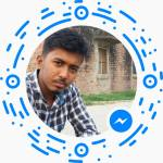 Md MehediHasanMunna Profile Picture