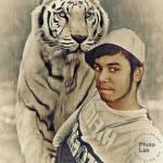 Kohinoor Rahman Profile Picture