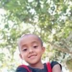 Roshni Yasmin Profile Picture