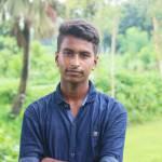 Shofiqul Islam Konok Profile Picture