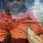 Lokman hakim Profile Picture