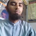 md shohel hossen Profile Picture