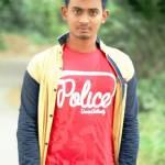Mahbubull Haque Profile Picture