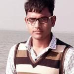 Rassel Hossain Profile Picture