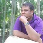 Mohummad Mamun Or Rashid