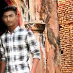Tamanna Hasan Profile Picture