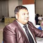 Mohammad Mamunorrashid Profile Picture