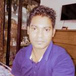 Md Sujan islam Profile Picture