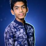 Raaz maruf Profile Picture