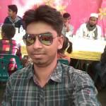 Shahajalal Islam Profile Picture