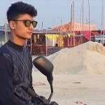 Al-amin Shaikh Profile Picture