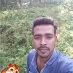 golam Profile Picture