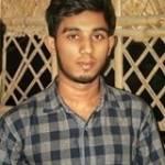 Zia Uddin Profile Picture