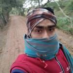 Md Mehedi Hasan Profile Picture