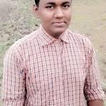 Rathin ikder Profile Picture