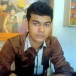 Jakir Hossan