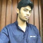 nayanislam Profile Picture
