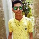 sohan khan Profile Picture