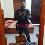 Samim Matubbar Profile Picture