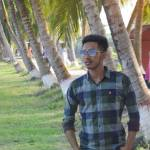 Miron Biswas Profile Picture
