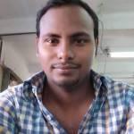 Md Bipul Hossain Profile Picture
