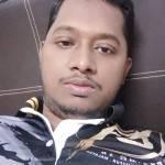 মোহাম্মদ হোসেন Profile Picture