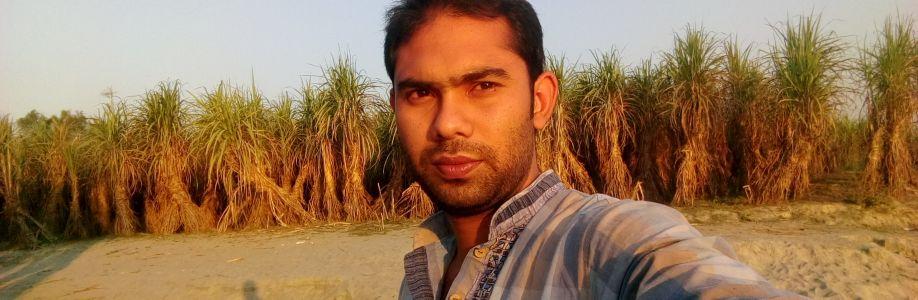 Monir Haidar Cover Image