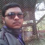 Robindranath Das Profile Picture