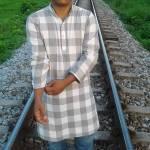 Masum Khandakar Profile Picture