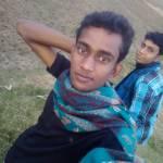 MD SOHAN ALI Profile Picture